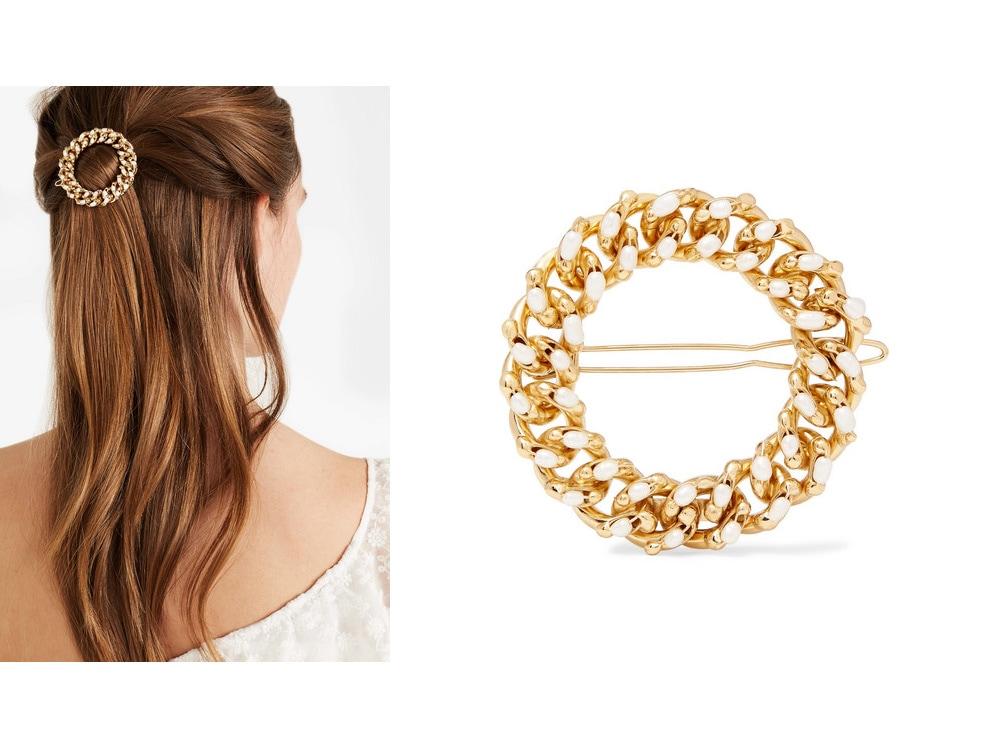 hair-barrette-gioiello