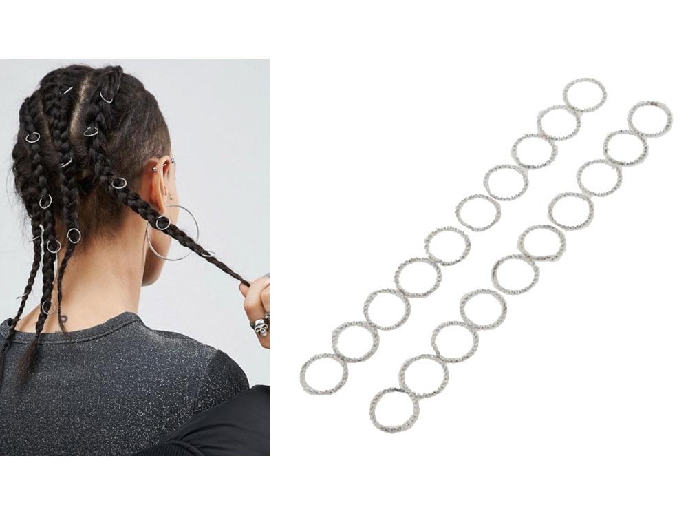 hair-piercing