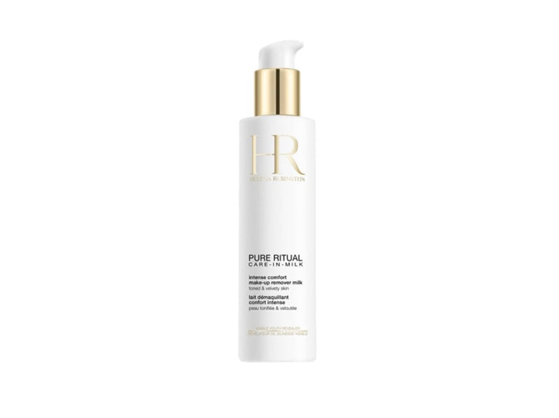 helena-rubinstein-pure-ritual-care-in-milk-lait-demaquillant-detergente-viso-14338