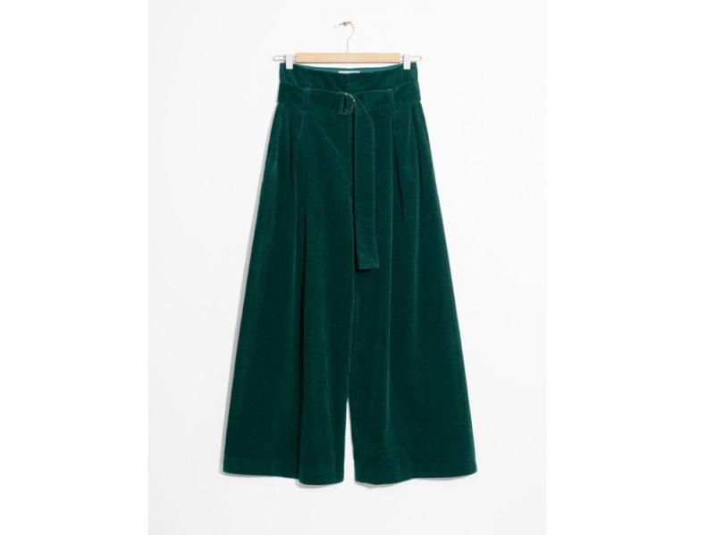 i-culotte-pants-di-velluto-a-coste