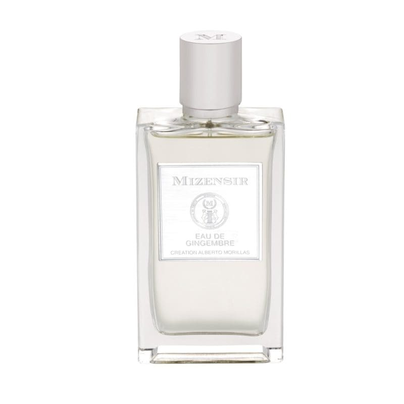 india-15-prodotti-beauty-adatti-per-un-viaggio-nella-terra-dei-maharaja-EAU DE GINGEMBRE_bottle