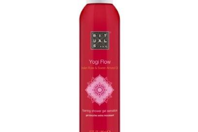 india-15-prodotti-beauty-adatti-per-un-viaggio-nella-terra-dei-maharaja-thumbnail_Rituals Yogi Flow Gel docciaschiuma copia