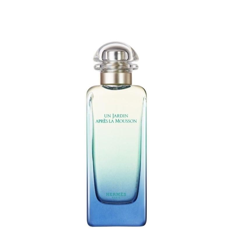 india-15-prodotti-beauty-adatti-per-un-viaggio-nella-terra-dei-maharaja-thumbnail_Un Jardin Après La Mousson – EDT – 100 ml
