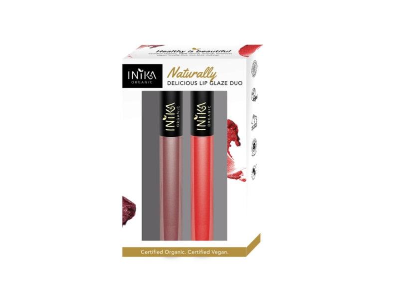 inika-naturally-delicious-lip-glaze-duo-1-set-779827-en