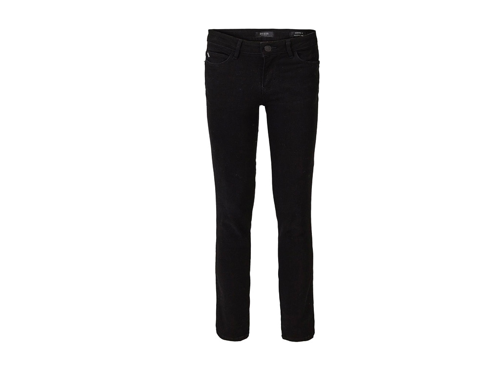 jeans-skinny-GUESS