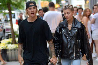 Justin Bieber mette dura prova il suo matrimonio con Hailey Baldwin (per colpa della depressione)