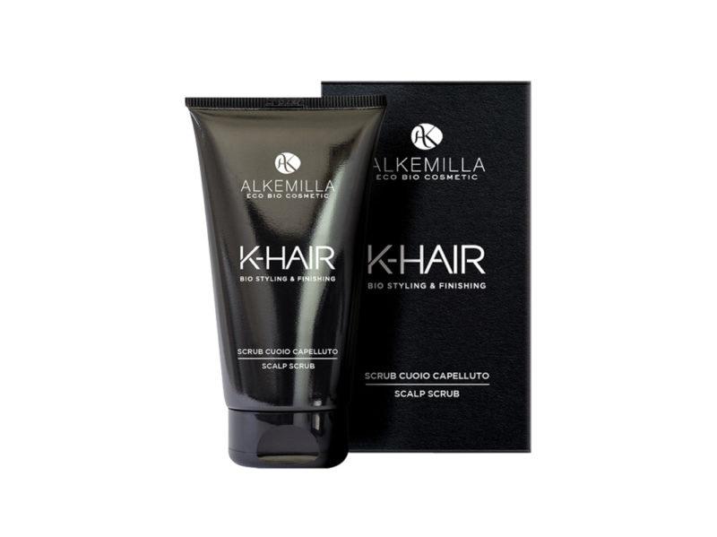 k-hair-scrub-cuoio-capelluto-alkemilla