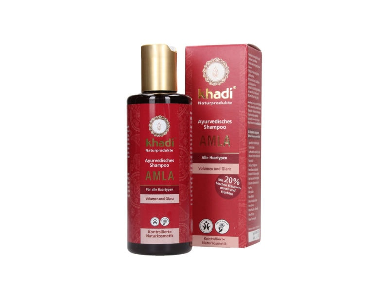 khadir-amla-shampoo-965474-it