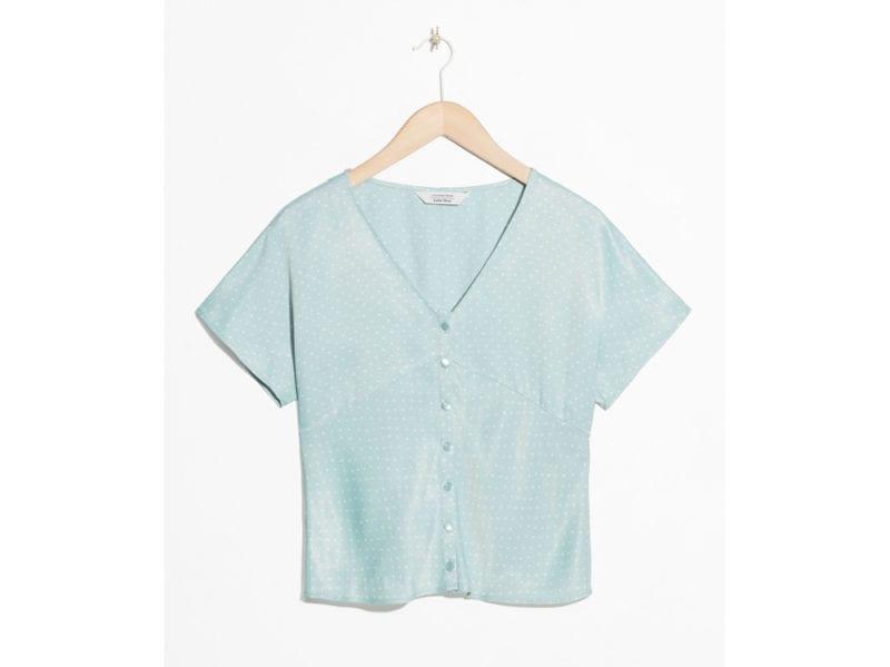la-blusa-elegante
