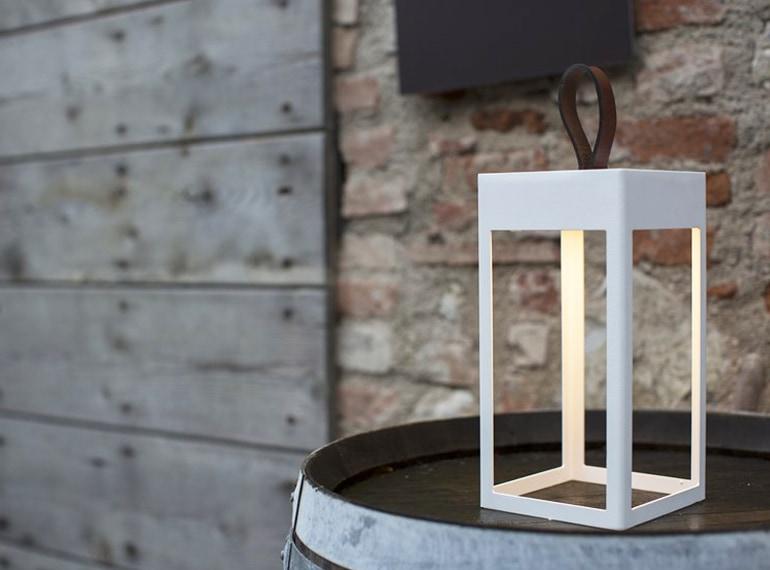 lampada da tavolo 2