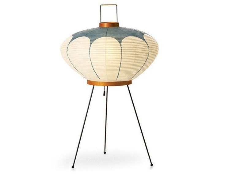 Lampade Da Tavolo Maison Du Monde : Lampade da tavolo modelli perfetti per ogni budget