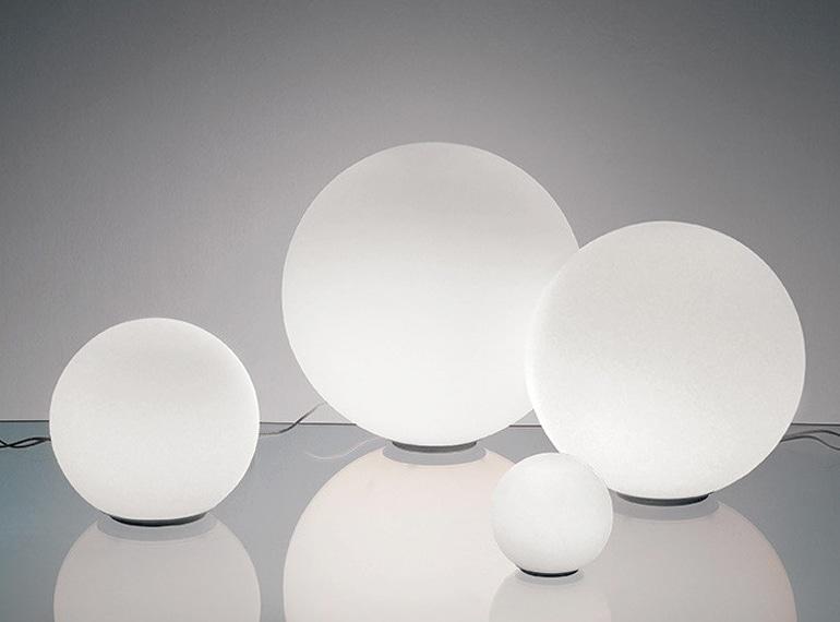 Lampade da tavolo modelli perfetti per ogni budget