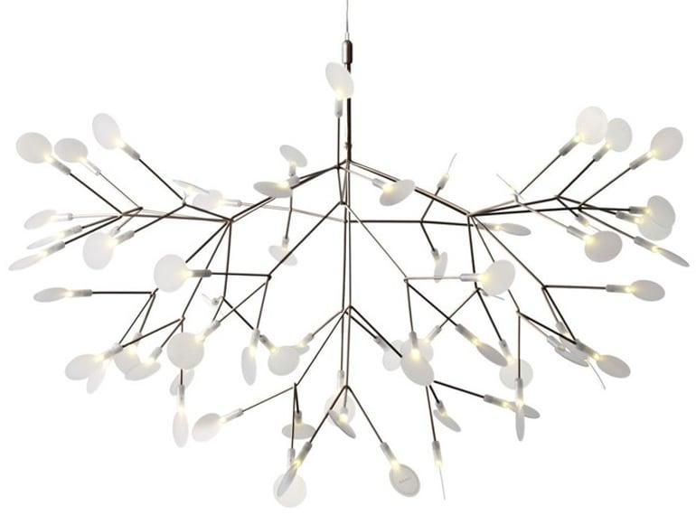 lampadari moderni 10