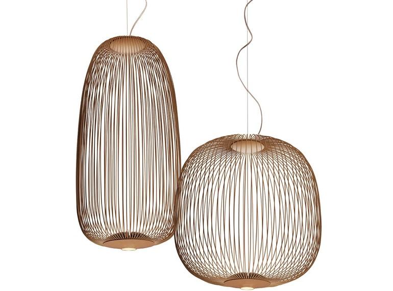 lampadari moderni 7