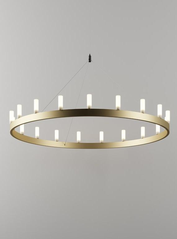 lampadari moderni 9