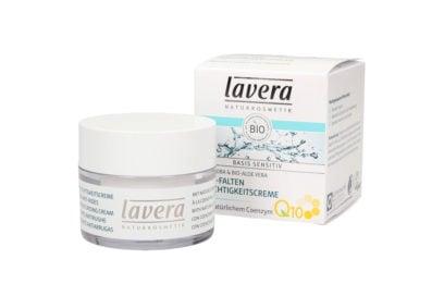 lavera-basis-sensitiv-crema-idratante-antirughe-q10-50-ml-883074-it