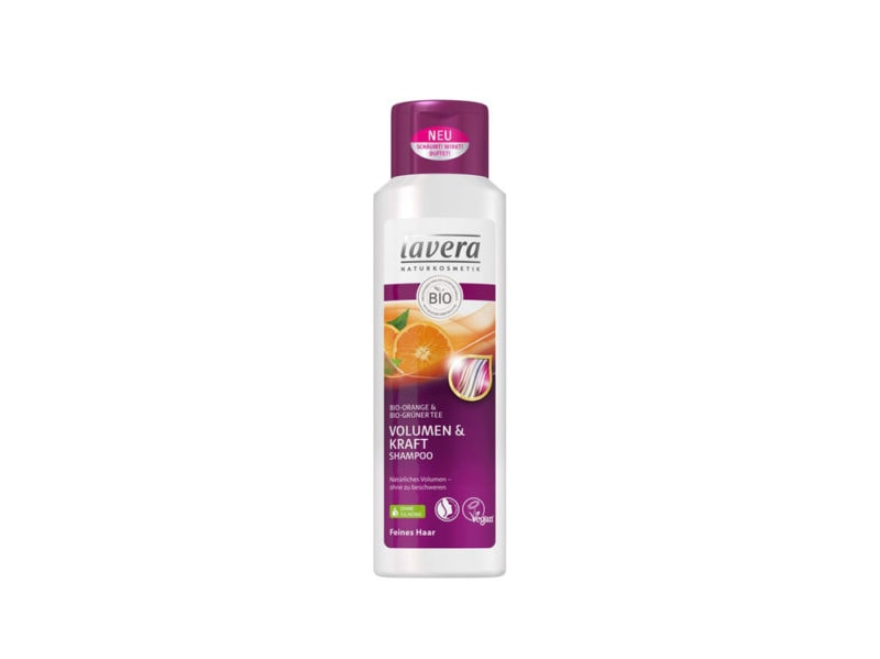lavera-hair-pro-shampoo-forza-volume-250-ml-767075-it
