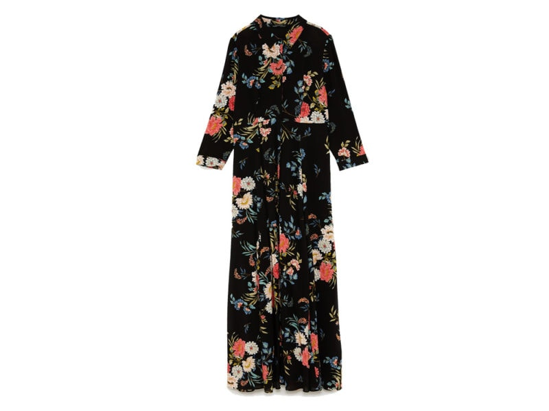 longdress-a-fiori-zara