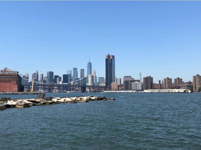manhattan da brooklyn