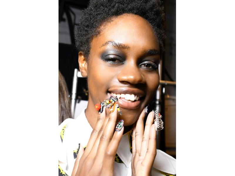 manicure-gli-indirizzi-a-milano-per-unghie-impeccabili-Libertine_bst_W_S18_NY_025_2799595