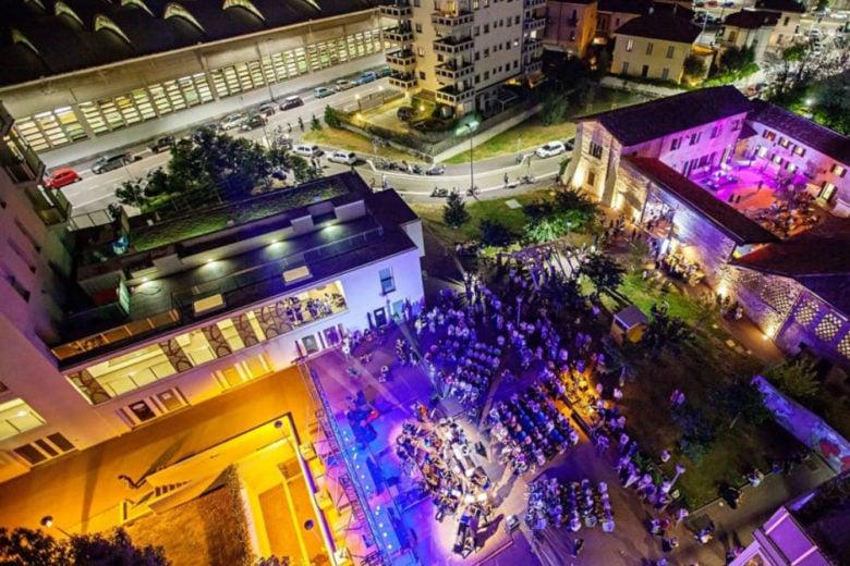 Milano ad agosto: locali aperti e cose da fare