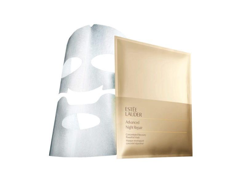 maschere-doposole-le-piu-adatte-per-idratare-la-pelle-dopo-lesposizione-ANR_PowerFoil+Mask