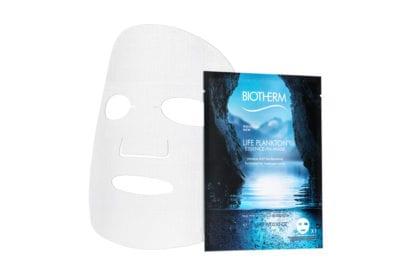 maschere-doposole-le-piu-adatte-per-idratare-la-pelle-dopo-lesposizione-LIFE-PLANKTON_ESSENCE-IN-MASK_Mask+Box12