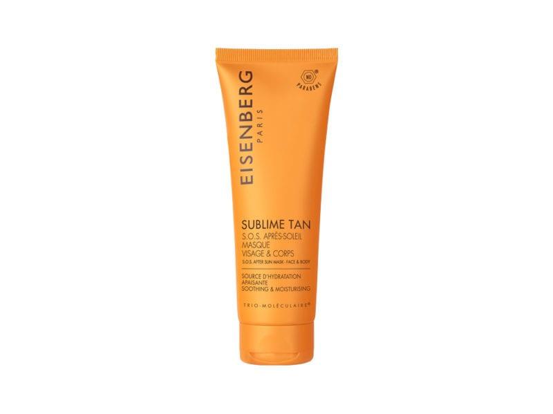 maschere-doposole-le-piu-adatte-per-idratare-la-pelle-dopo-lesposizione-SB_SOS MASQUE APRES SOLEIL