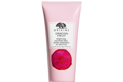 matrimonio-di-fine-estate-il-beauty-per-la-sposa-Origins_Dragon Fruit