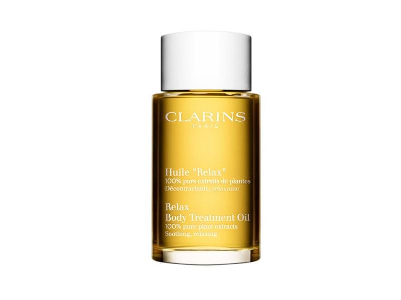 mauritius-in-beauty-i-prodotti-da-portare-sullisola-e-un-trattamento-spa-tipico-CLARINS Huile Relax