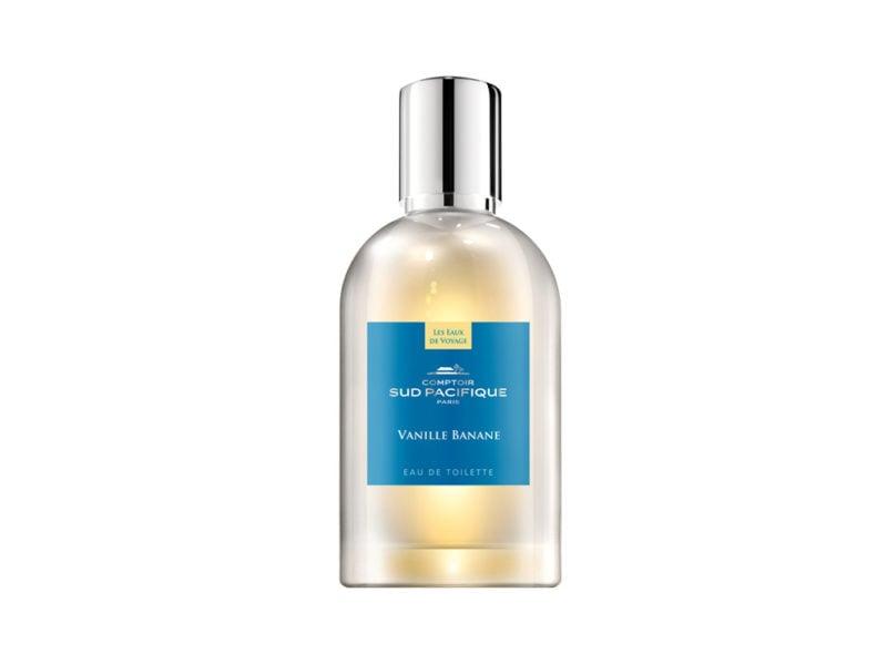 mauritius-in-beauty-i-prodotti-da-portare-sullisola-e-un-trattamento-spa-tipico-EDT 100ML VANILLE BANANE – REF 16010050 – Flacon seul – MD