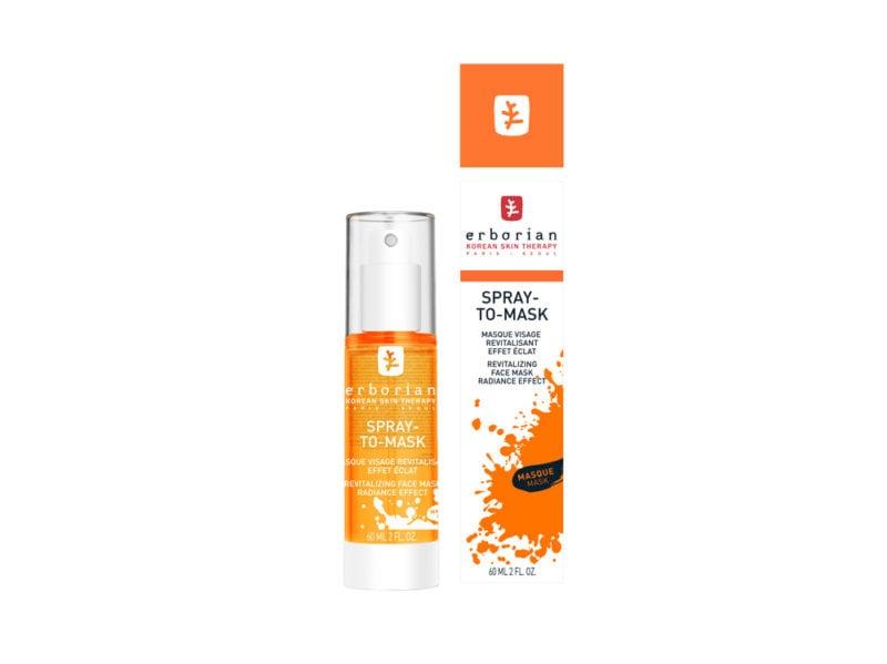 mauritius-in-beauty-i-prodotti-da-portare-sullisola-e-un-trattamento-spa-tipico-Erborian – Spray To Mask