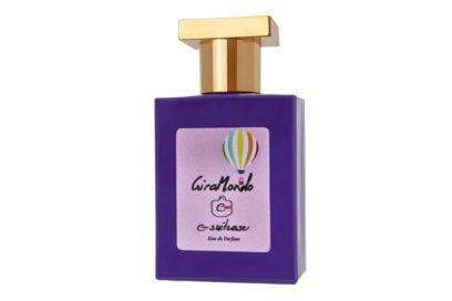 mauritius-in-beauty-i-prodotti-da-portare-sullisola-e-un-trattamento-spa-tipico-GIRAMONDO_preview