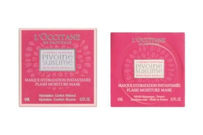 mauritius-in-beauty-i-prodotti-da-portare-sullisola-e-un-trattamento-spa-tipico-Maschera idratante istantanea PEONIA SUBLIME_L_Occitane