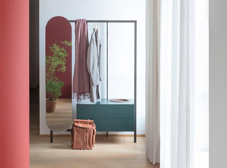 mobili ingresso 1