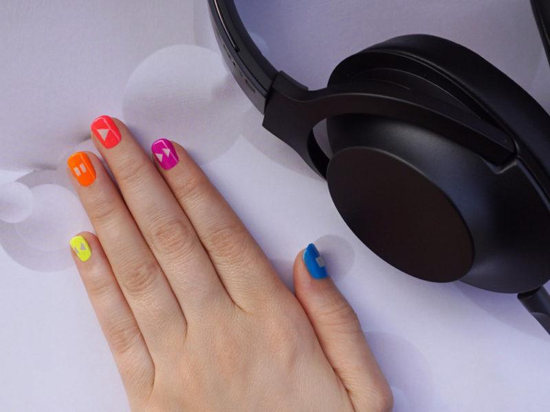 nail-art-fluo-1