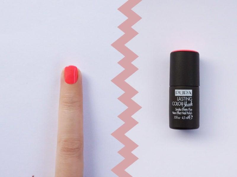 nail-art-fluo-step1