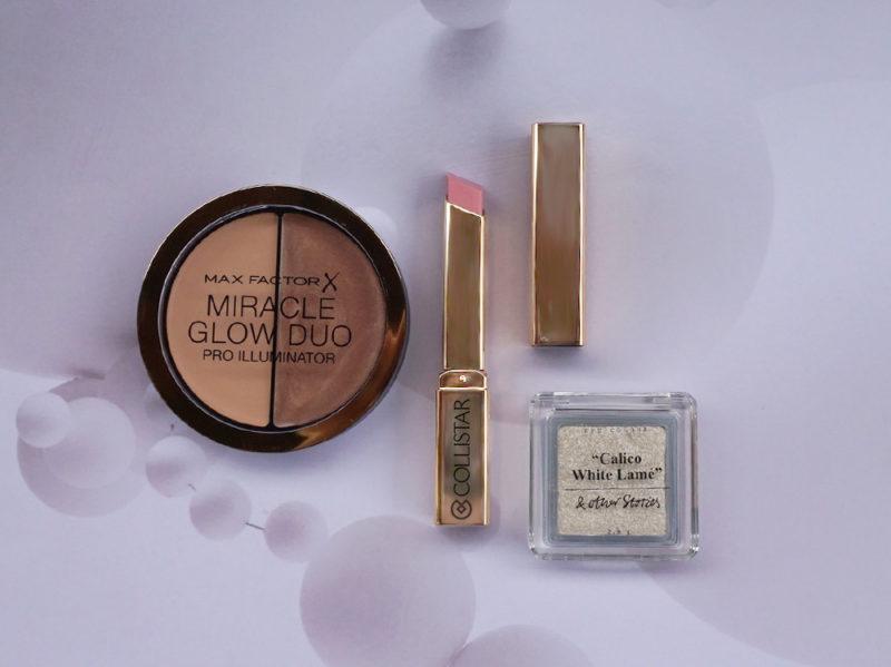 nail-art-gioiello-makeup