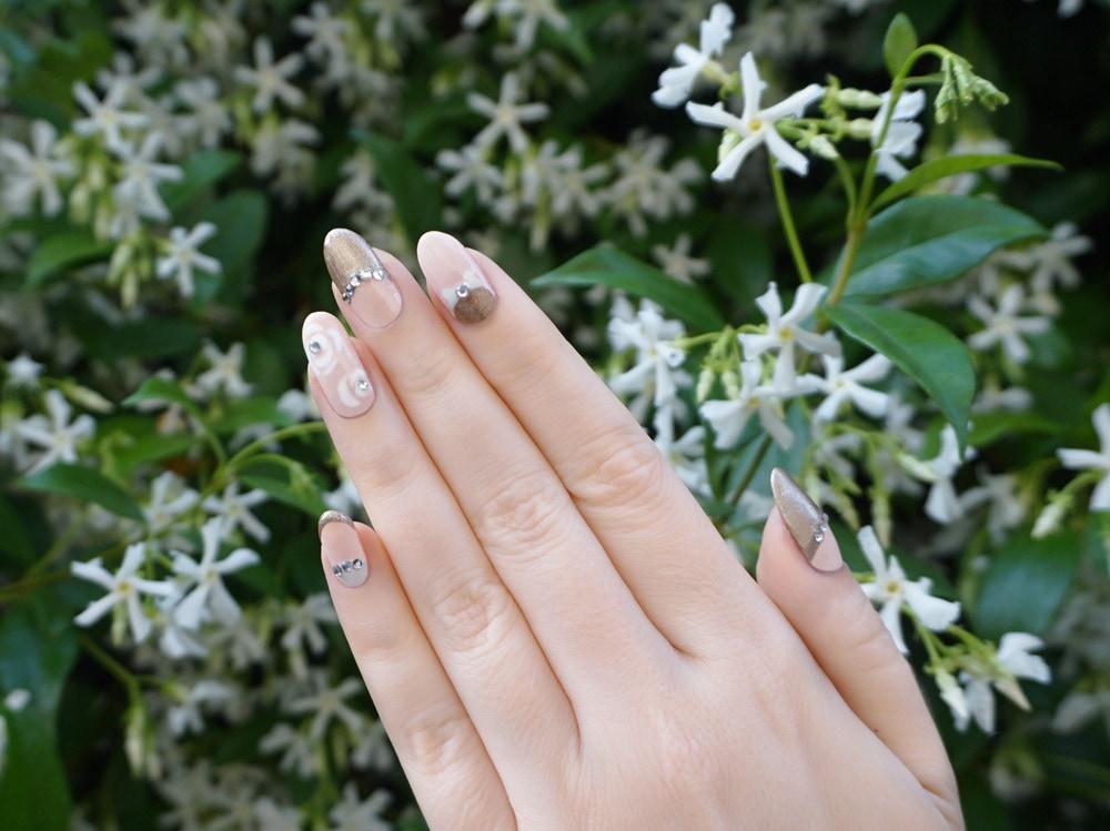 nail-art-gioiello-nail-art