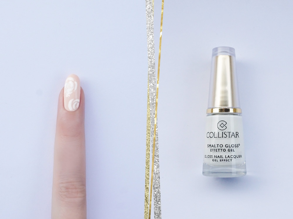 nail-art-gioiello-tutorial-anulare-step2
