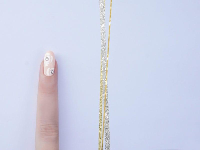 nail-art-gioiello-tutorial-anulare-step3