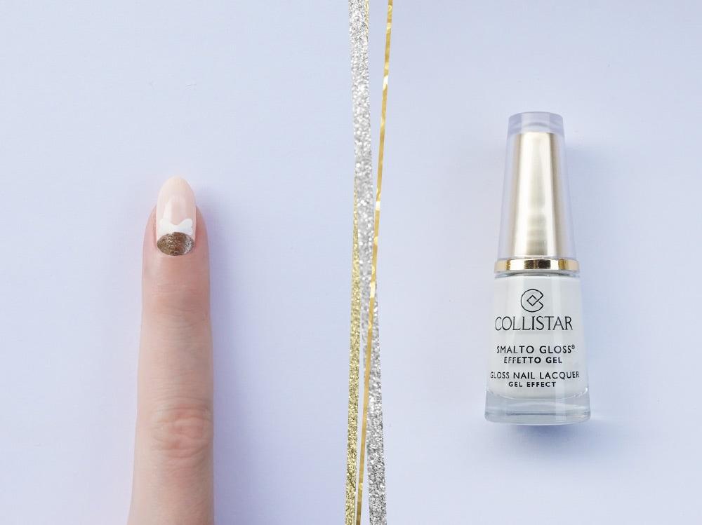 nail-art-gioiello-tutorial-indice-step3
