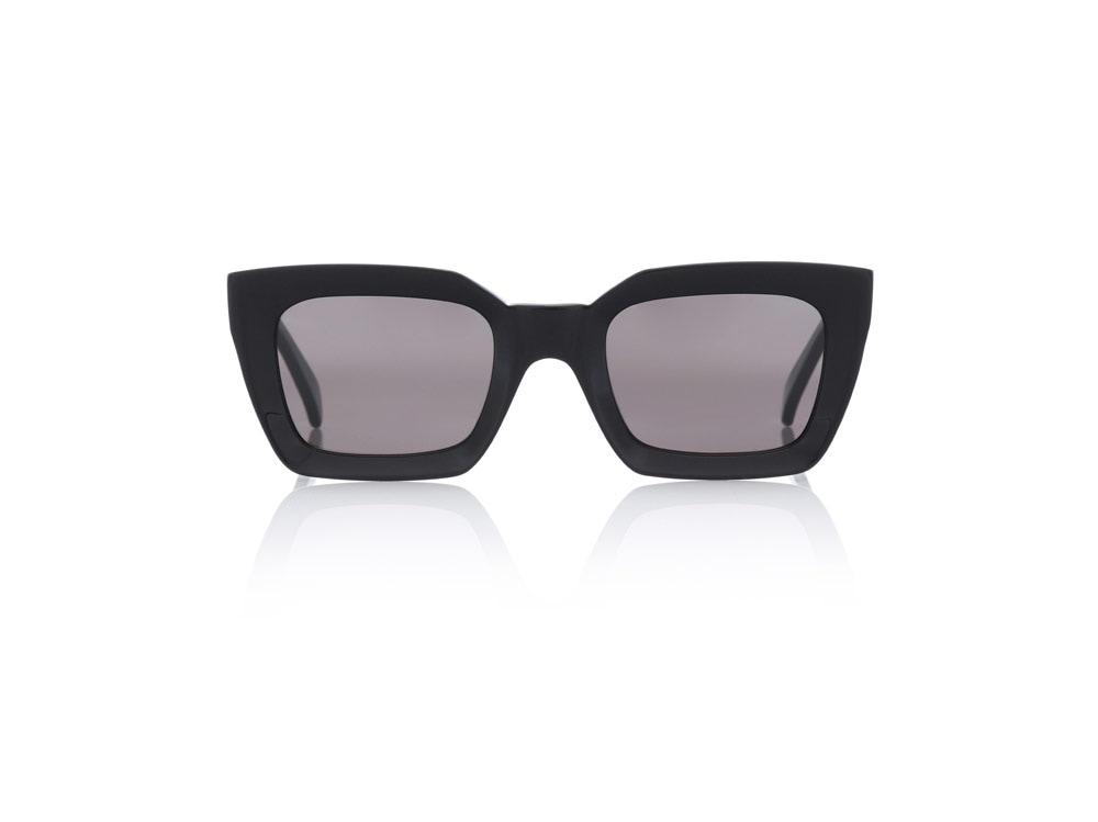 occhiali-celine