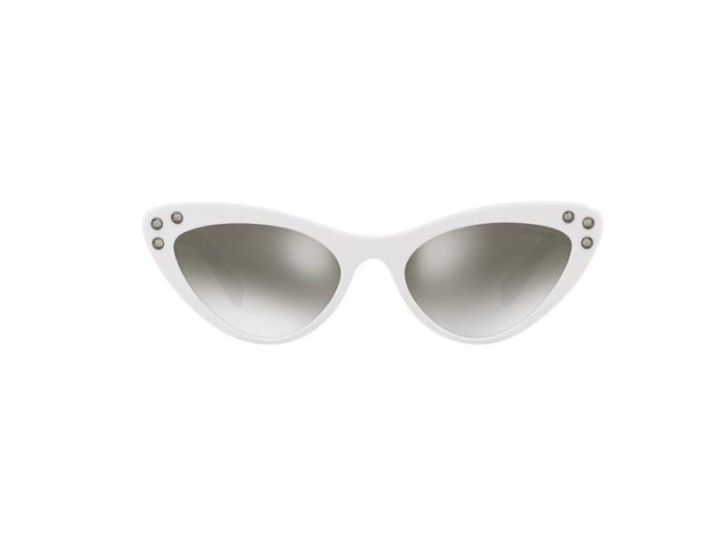 occhiali-da-sole-cat-eye-miu-miu
