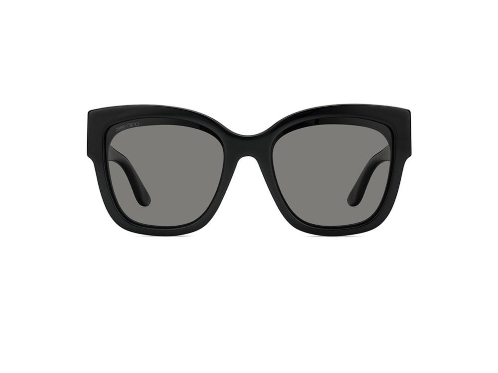 occhiali-da-sole-jimmy-choo-farfetch