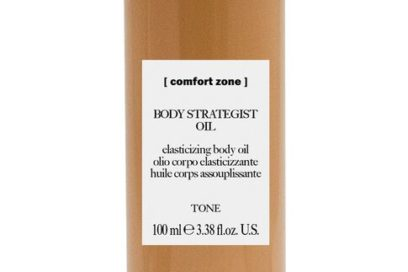 olio-di-mandorle-come-usarlo-su-viso-capelli-e-corpo-Comfort Zone_Body Strategist_Oil_1_preview