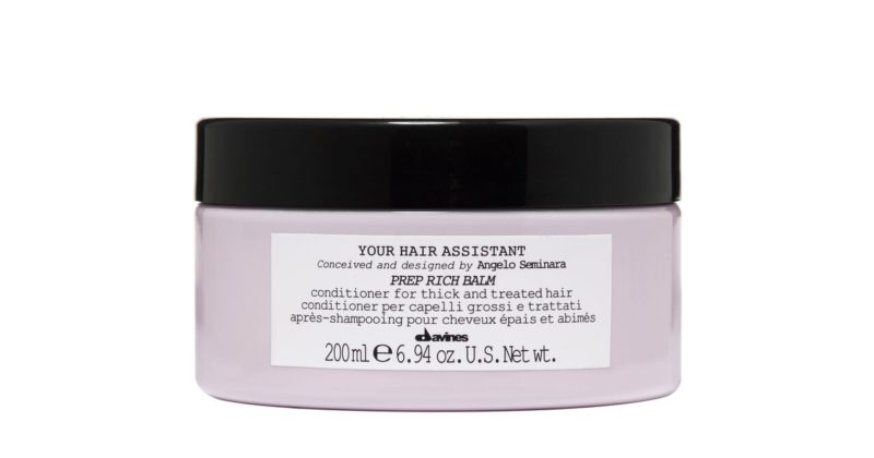 olio-di-mandorle-come-usarlo-su-viso-capelli-e-corpo-Davines_Your Hair Assistant_Prep Rich Balm_preview