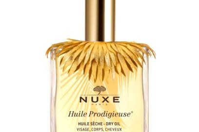 olio-di-mandorle-come-usarlo-su-viso-capelli-e-corpo-Huile Prodigieuse Limited Edition 2018