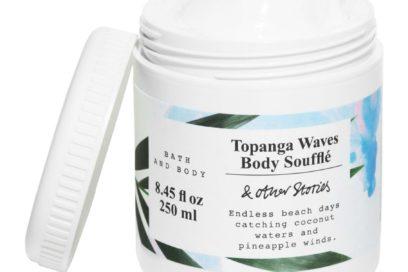 olio-di-mandorle-come-usarlo-su-viso-capelli-e-corpo-& Other Stories Topanga Waves Body Soufflé_preview