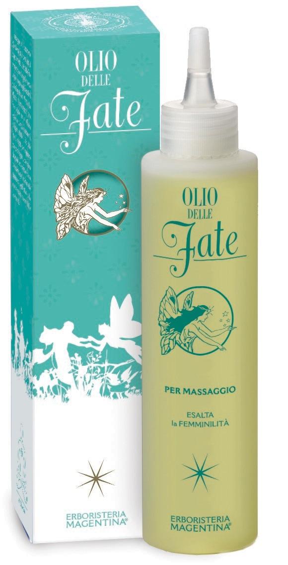 olio-di-mandorle-come-usarlo-su-viso-capelli-e-corpo-thumbnail_EM_Fate_Olio